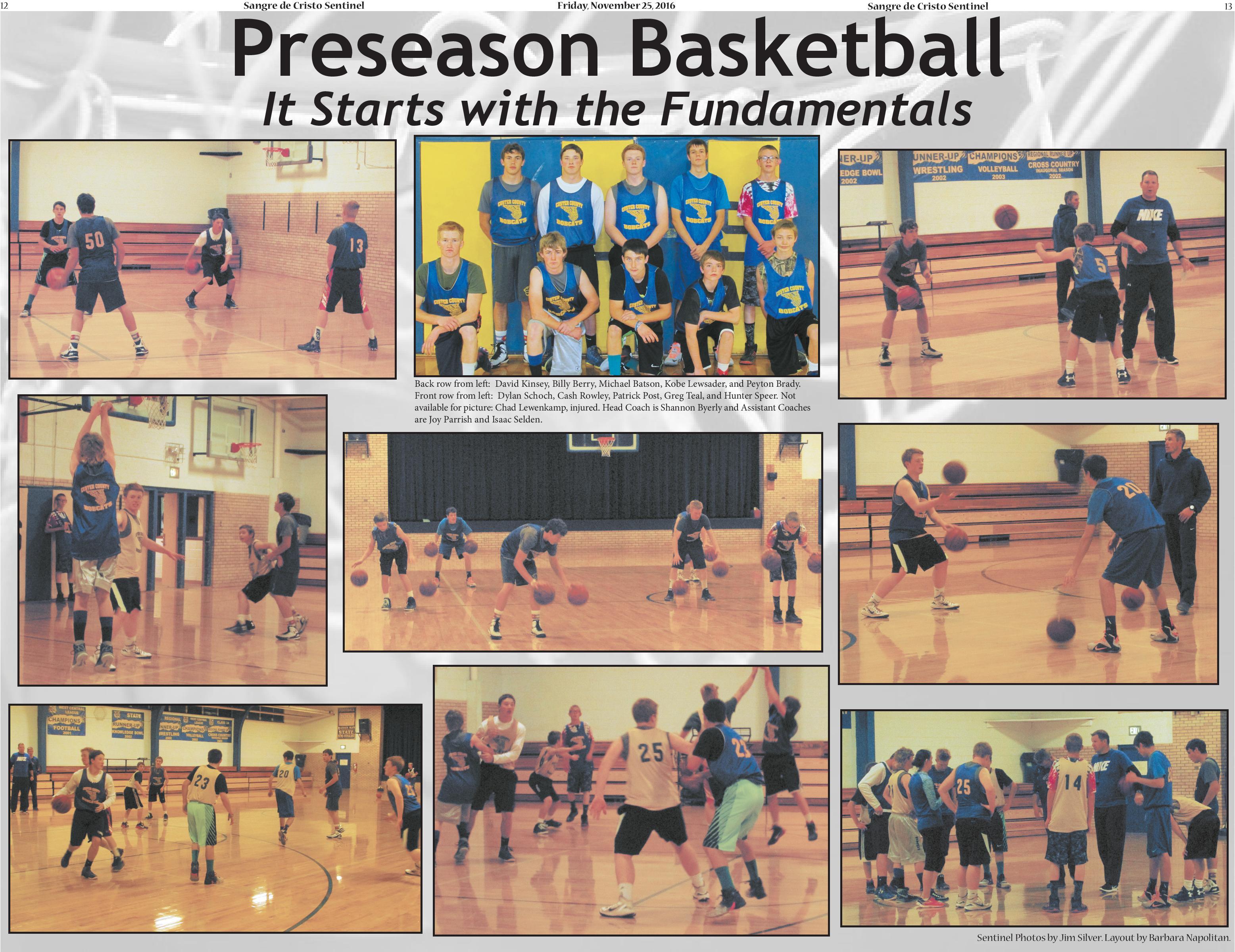 112516-preseason-basketball-dt-revised