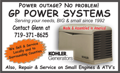GP-Power-Systems-revised-052715.png