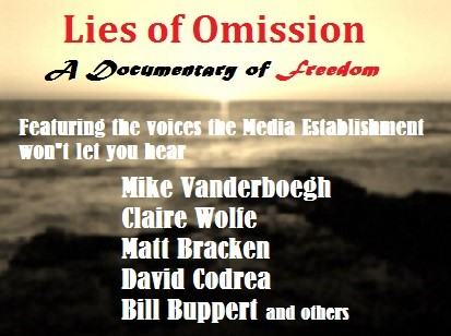 omission lie I tend to think deliberate omission is a lie that lack of information alters outcomes, be it perception or decision now, this doesn't mean you owe everyone your innermost life story in order to be honest with them, but if you are withholding relevant information in order to sway a person's judgment in some way, you're lying to them.